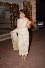 Minissha Lamba at Shilpa Shetty_s Diwali party on 20th Oct 2017 (109)_59eca58de4ebc.jpg