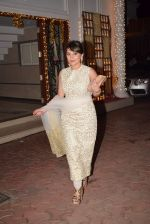 Minissha Lamba at Shilpa Shetty_s Diwali party on 20th Oct 2017 (110)_59eca58f63ffe.jpg