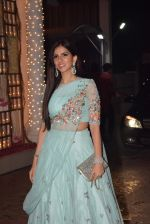 Nishka Lulla at Shilpa Shetty_s Diwali party on 20th Oct 2017 (38)_59eca5b64fbbe.jpg