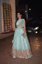 Nishka Lulla at Shilpa Shetty_s Diwali party on 20th Oct 2017 (39)_59eca5b6e590b.jpg
