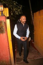 Rahul Bose at Shabana Azmi_s Grand Diwali Bash on 20th Oct 2017 (62)_59ec8fa538071.JPG