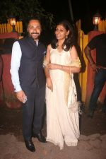 Rahul Bose, Nandita Das at Shabana Azmi_s Grand Diwali Bash on 20th Oct 2017 (68)_59ec8fa701aee.JPG