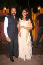Rahul Bose, Nandita Das at Shabana Azmi_s Grand Diwali Bash on 20th Oct 2017 (69)_59ec8fbd7d613.JPG