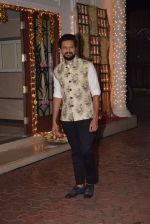 Riteish Deshmukh at Shilpa Shetty_s Diwali party on 20th Oct 2017 (62)_59eca5e88f8a6.jpg