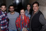 Shatrughan Sinha, Poonam Sinha at the Special Screening Of Secret SuperStar on 20th Oct 2017 (217)_59ec86963a155.JPG