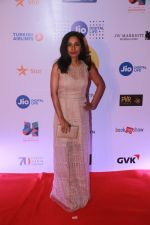 Tannishtha Chatterjee at Jio Mami 19th Mumbai Film Festival on 18th Oct 2017 (155)_59ec80212e766.JPG