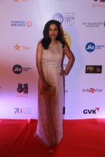 Tannishtha Chatterjee at Jio Mami 19th Mumbai Film Festival on 18th Oct 2017 (157)_59ec8022e2098.JPG