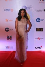 Tannishtha Chatterjee at Jio Mami 19th Mumbai Film Festival on 18th Oct 2017 (158)_59ec802385aa3.JPG