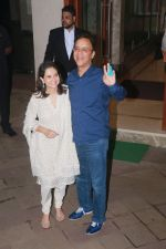 Vidhu Vinod Chopra at Sanjay Dutt_s Diwali party on 20th Oct 2017 (28)_59ec96c40d0fc.jpg