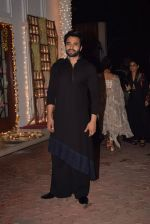 at Shilpa Shetty_s Diwali party on 20th Oct 2017 (102)_59eca521cbad4.jpg