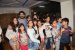 Arshad Warsi At Special Screening Of Film Golmaal Again on 21st Oct 2017 (16)_59ed8a83c5d97.JPG
