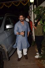 Arshad Warsi At Special Screening Of Film Golmaal Again on 21st Oct 2017 (17)_59ed8a84609cb.JPG