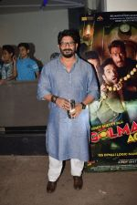 Arshad Warsi At Special Screening Of Film Golmaal Again on 21st Oct 2017 (18)_59ed8a84f40ed.JPG