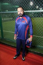 Bunty Walia at Ink Cricket Blast 2017 on 21st Oct 2017 (17)_59ed87a6e8ecd.JPG