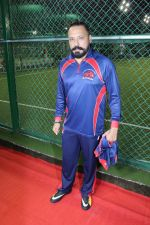 Bunty Walia at Ink Cricket Blast 2017 on 21st Oct 2017 (18)_59ed87a77dbf6.JPG