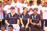 Kapil Dev, Sonam Kapoor at the Launch Of Magic Bus Project Initiative Presence on 23rd Oct 2017 (41)_59edfd3ec174f.JPG