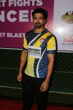 Saqib Saleem at Ink Cricket Blast 2017 on 21st Oct 2017 (5)_59ed87c4dc7e7.JPG