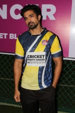 Saqib Saleem at Ink Cricket Blast 2017 on 21st Oct 2017 (8)_59ed87cab4146.JPG