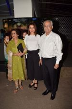 Tisca Chopra At Special Screening Of Film Golmaal Again on 21st Oct 2017 (10)_59ed8a47289bc.JPG