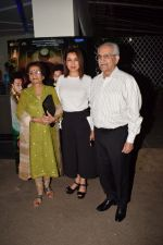 Tisca Chopra At Special Screening Of Film Golmaal Again on 21st Oct 2017 (12)_59ed8a486fd41.JPG