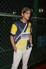 Zayed Khan at Ink Cricket Blast 2017 on 21st Oct 2017 (46)_59ed87eaca5f8.JPG