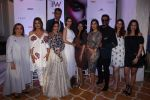 Kriti Kharbanda, Vikram Phadnis, Waluscha de Sousa, Sophie Choudry, Rocky S At The Press Conference Of India Beach Fashion Week on 23rd Oct 2017 (54)_59eedf1ce1bae.JPG