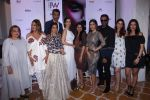 Kriti Kharbanda, Vikram Phadnis, Waluscha de Sousa, Sophie Choudry, Rocky S At The Press Conference Of India Beach Fashion Week on 23rd Oct 2017 (60)_59eedf8660e7f.JPG