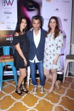 Vikram Phadnis At The Press Conference Of India Beach Fashion Week on 23rd Oct 2017_59eedf2094f98.JPG