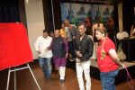Amar Singh at the Poster & Trailer Launch Game Of Ayodhya on 24th Oct 2017 (12)_59f0308fb318a.JPG