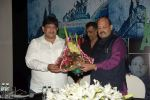 Amar Singh at the Poster & Trailer Launch Game Of Ayodhya on 24th Oct 2017 (3)_59f03089601b2.JPG
