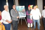 Amar Singh at the Poster & Trailer Launch Game Of Ayodhya on 24th Oct 2017 (31)_59f0309a0c069.JPG