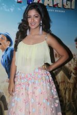 Ishita Dutta at the Trailer Launch Of Firangi on 24th Oct 2017 (48)_59f0294b01259.JPG
