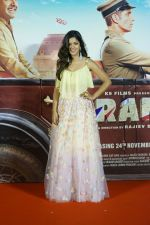 Ishita Dutta at the Trailer Launch Of Firangi on 24th Oct 2017 (49)_59f0292850bb7.JPG