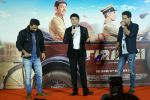 Kapil Sharma at the Trailer Launch Of Firangi on 24th Oct 2017 (4)_59f02a017412d.JPG
