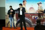 Kapil Sharma at the Trailer Launch Of Firangi on 24th Oct 2017 (5)_59f02a0200d84.JPG