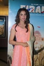 Monica Gill at the Trailer Launch Of Firangi on 24th Oct 2017 (36)_59f02901d5d4b.JPG