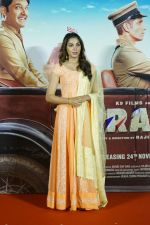 Monica Gill at the Trailer Launch Of Firangi on 24th Oct 2017 (38)_59f028eaf1380.JPG