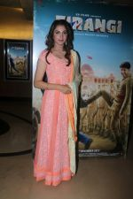 Monica Gill at the Trailer Launch Of Firangi on 24th Oct 2017 (40)_59f028ec2104e.JPG