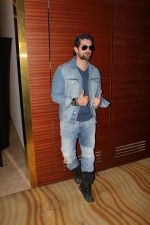 Neil Nitin Mukesh At the Launch Of Music Video Taleem on 24th Oct 2017 (2)_59f022ceae6d4.JPG