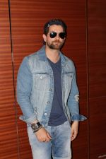 Neil Nitin Mukesh At the Launch Of Music Video Taleem on 24th Oct 2017 (3)_59f022d02298a.JPG