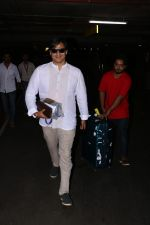 Vivek Oberoi Spotted At Airport on 24th Oct 2017 (10)_59f0213517ae9.JPG