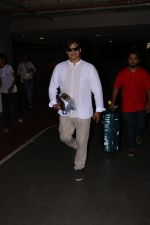 Vivek Oberoi Spotted At Airport on 24th Oct 2017 (5)_59f0212f11641.JPG