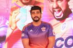 Arjun Kapoor at the Unveiling of The New Face Of Fc Pune City on 26th Oct 2017  (22)_59f2e06d2ccd9.JPG