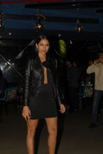 Candice Pinto at the Launch Of Priyank Sukhija_s Restaurant Jalwa on 26th Oct 2017 (12)_59f2dd9acf74d.jpg