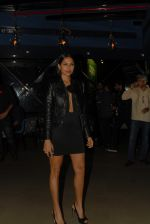 Candice Pinto at the Launch Of Priyank Sukhija_s Restaurant Jalwa on 26th Oct 2017 (13)_59f2dd9b8a514.jpg