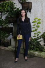 Evelyn Sharma at the Special Screening Of Film Jia Aur Jia on 26th Oct 2017-1 (52)_59f2d78d9a6b6.JPG