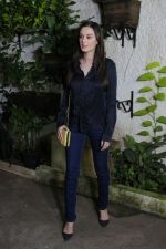 Evelyn Sharma at the Special Screening Of Film Jia Aur Jia on 26th Oct 2017-1 (54)_59f2d78eda94a.JPG