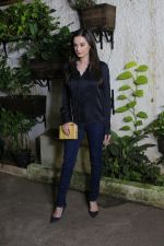 Evelyn Sharma at the Special Screening Of Film Jia Aur Jia on 26th Oct 2017-1 (56)_59f2d79032661.JPG