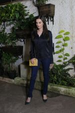 Evelyn Sharma at the Special Screening Of Film Jia Aur Jia on 26th Oct 2017-1 (58)_59f2d7917ad8a.JPG