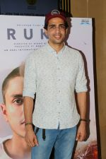 Gulshan Devaiya at the Screening Of Rukh Film on 26th Oct 2017 (35)_59f2e6c526f2f.JPG